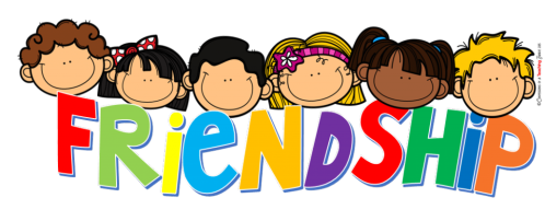 Friendship5