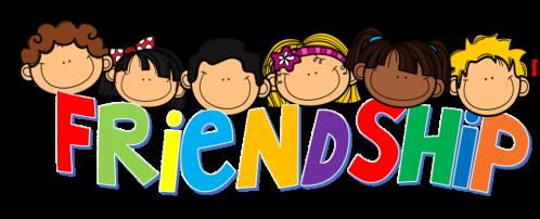Friendship5